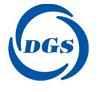 DGS SA
