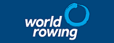 World Rowing